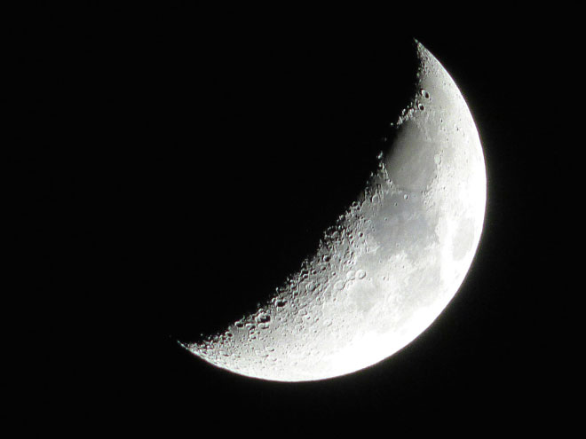 Waxing _crescent _moon